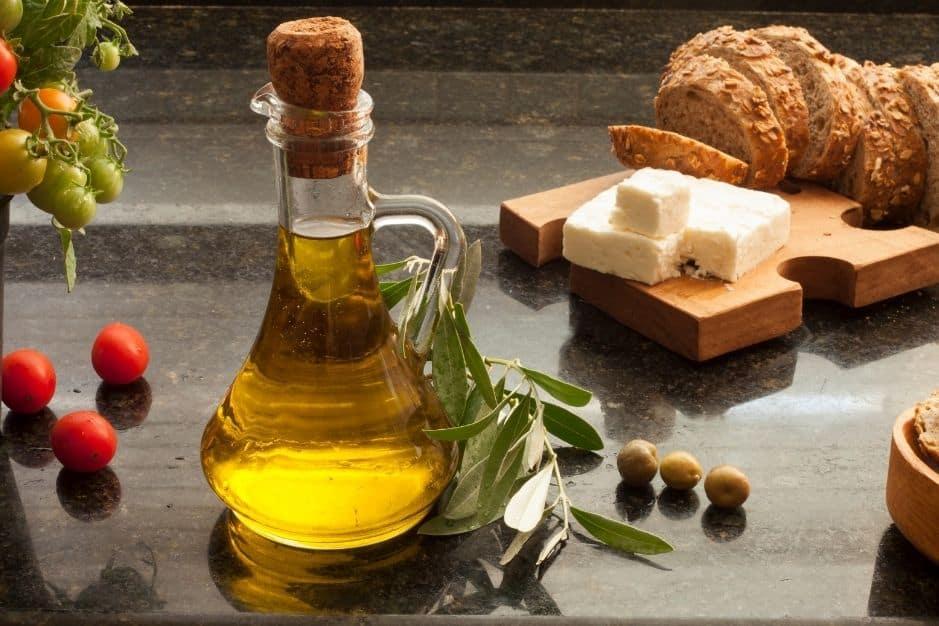 propiedades del aceite de oliva virgen extra aove almazara andrés aguilar premium